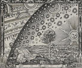 8755.k.13, p.163