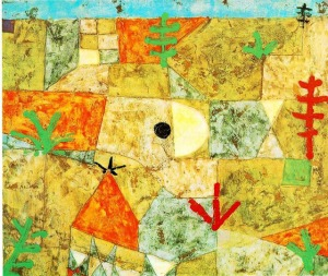 2df88-1936paulklee281879-194029-southerngardens1936