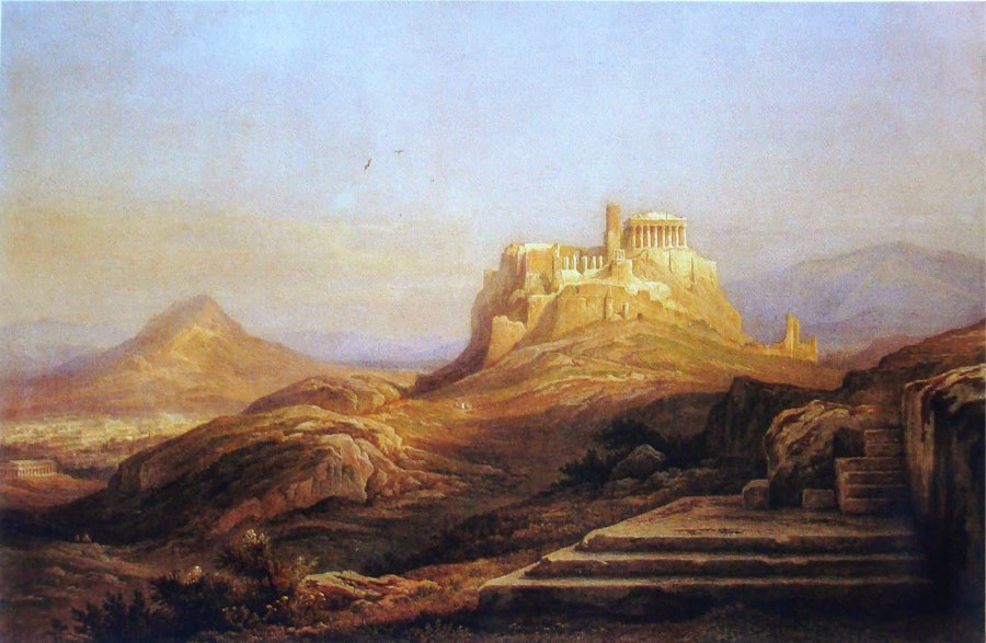 https://anthologio.files.wordpress.com/2015/03/d19b2-rudolph_m25c325bcller_-_view_of_the_acropolis_from_the_pynx_-_1863.jpg?w=900&h=587