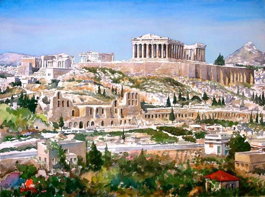 https://anthologio.files.wordpress.com/2016/07/ffe0d-acropolis.jpg?w=900&h=673