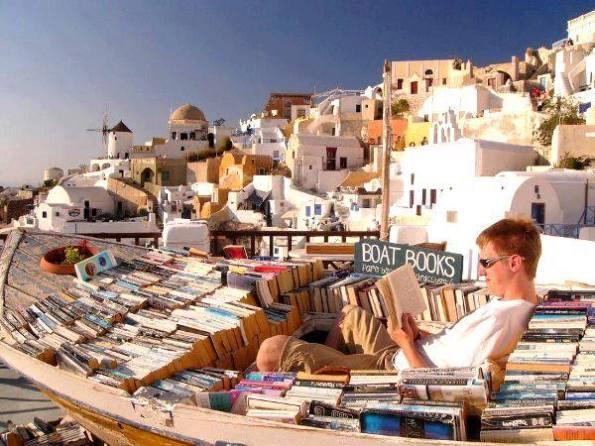 Αποτέλεσμα εικόνας για διαβασμα βιβλιων