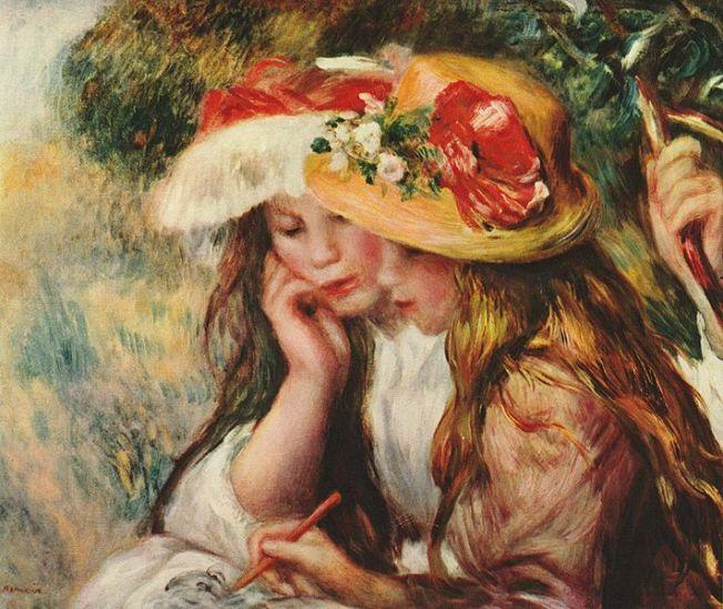 Αποτέλεσμα εικόνας για κοπελα που διαβάζει