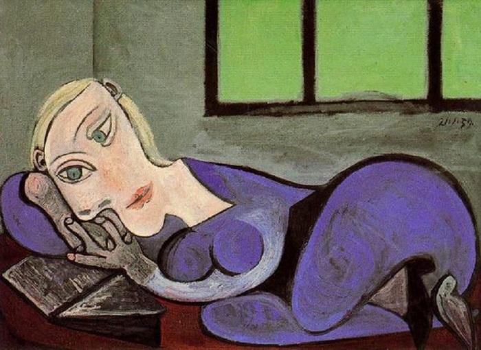 Αποτέλεσμα εικόνας για reading in classical paintings