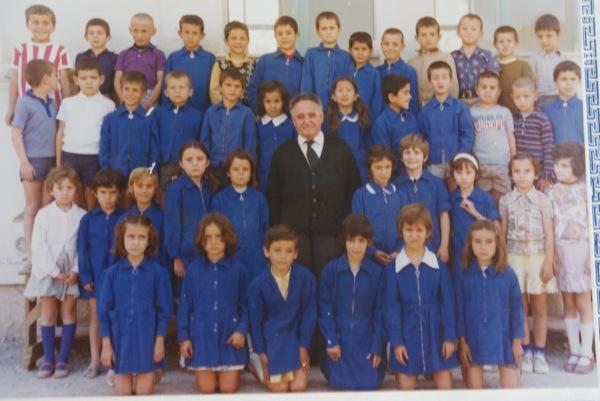 Αποτέλεσμα εικόνας για παλιες φωτογραφιες απο σχολεια