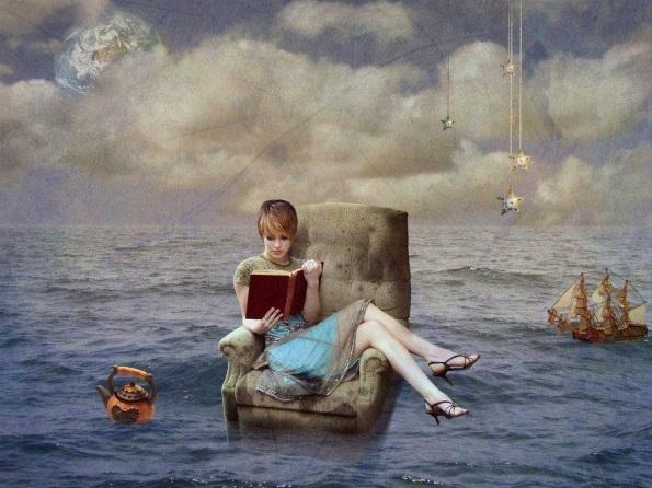 Αποτέλεσμα εικόνας για διαβαζοντας ενα βιβλιο