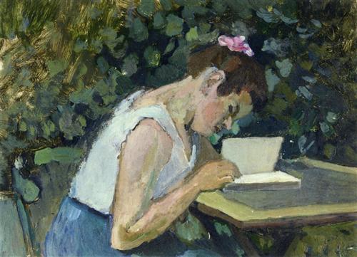 Αποτέλεσμα εικόνας για ομορφη κοπέλα που διαβάζει βιβλιο
