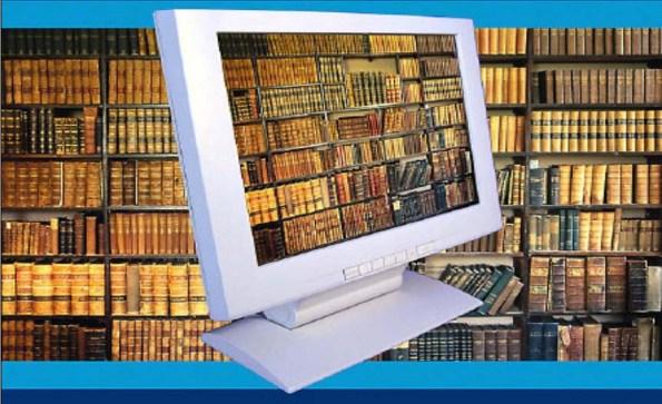 Αποτέλεσμα εικόνας για βιβλιο εναντιον ψηφιακού βιβλιου