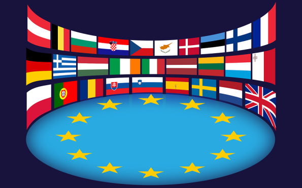 Immigration.gr: ΣΕΜΙΝΑΡΙΟ: ΤRAUMA-Εκπαίδευση δικηγόρων στο ...